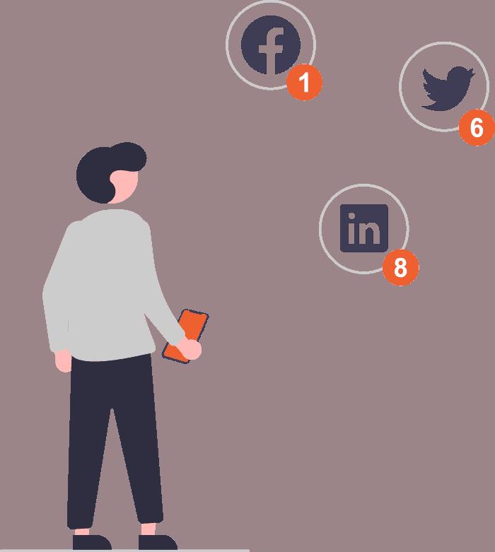 Social Media Marketing Brisbane