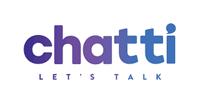 Chatti